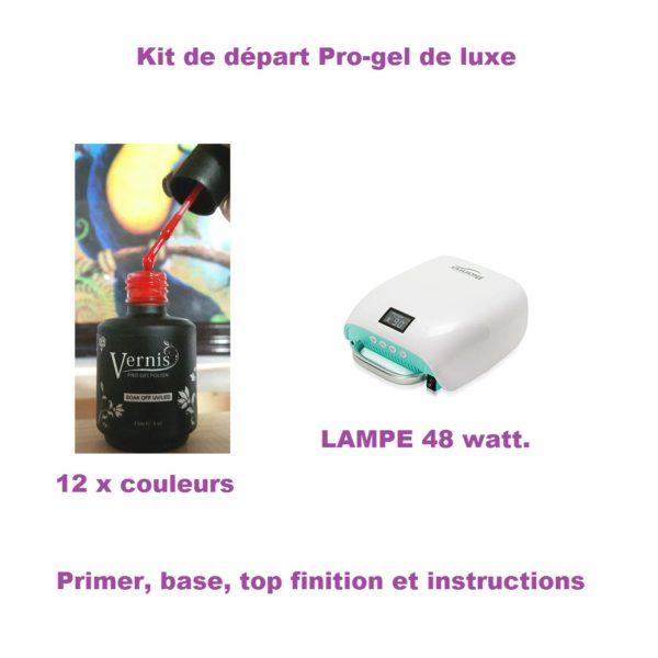 kit-12-couleurs-base-top-primer
