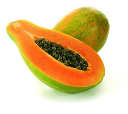 papaya_medical_medium
