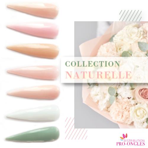 Naturelle- 500x500px-1