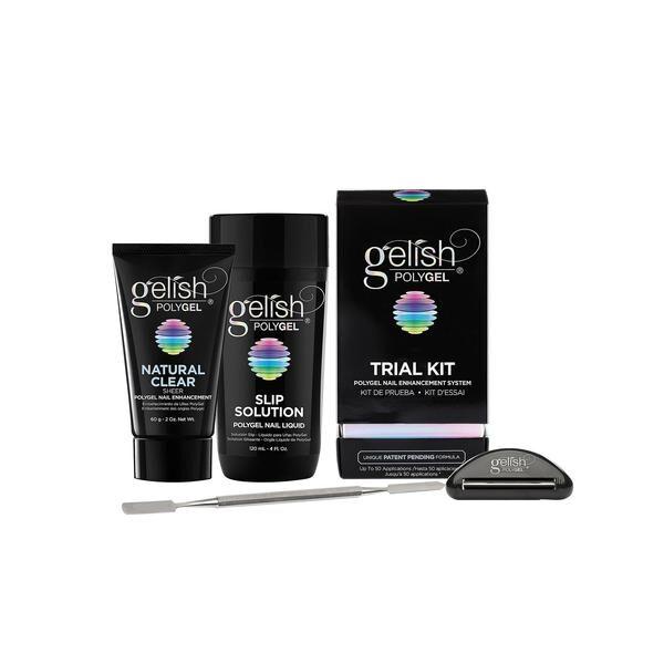 kit-gelish-poly