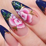 nail-art-pinceaux