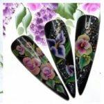 nail-art-pinceaux2